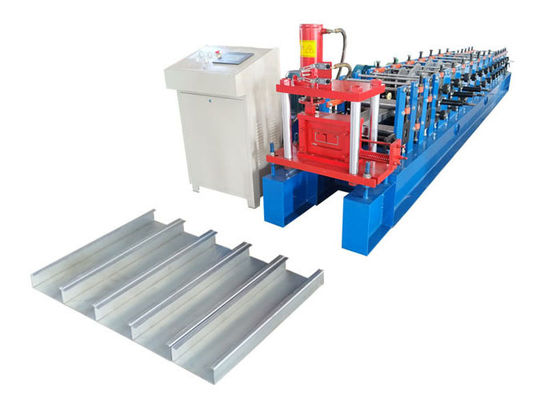 China Fast Speed C Steel Profile Roll Forming Machine Dimension 7000*800*1200mm factory